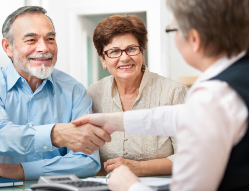 Etiquette Tips for Consulting with Other Attorneys
