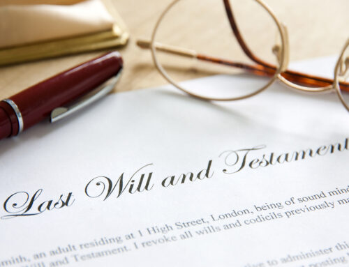 Estate Planning With No Children: Who Do You Leave Your Assets To?